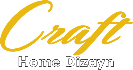 Craft Home Dizayn